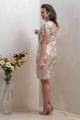 Платье Condra 4308
