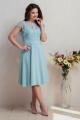 Платье Condra 4319