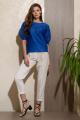 Блуза Condra 16143