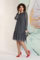 Платье Avanti Erika 1170-1