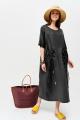 Платье Lyushe 2657