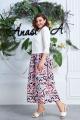 Платье Anastasia 617
