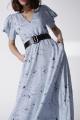 Платье MAL'KO Pl034