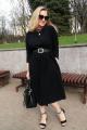 Платье FS 5018