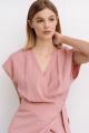 Платье Saffonov S6023