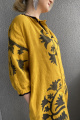 Платье Pavlova 108