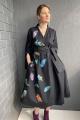 Платье Pavlova 109