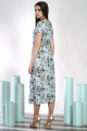 Платье Alani Collection 1410