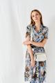 Платье INVITE 4011 дизайн