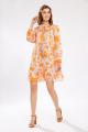 Платье Butеr 2223