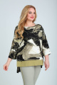 Брюки, Блуза SVT-fashion 549 /3