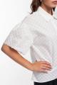 Блуза Femme & Devur 70540 1.2D
