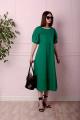 Платье MilMil 1022CACT /1