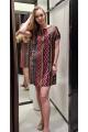 Платье Shymoda 69-17
