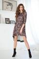 Платье Juanta 2569