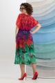 Платье Avanti Erika 1193-1