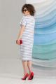 Платье Avanti Erika 972-8