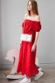 Платье COCOCO 11017