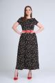 Платье Lady Line 499