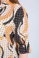 Блуза Lady Line 497