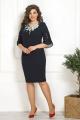 Платье Solomeya Lux 824