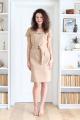 Платье Juliet Style Д205