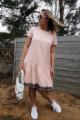 Платье FS 5022 /1