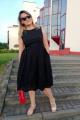 Платье FS 5025