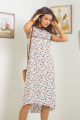 Платье Samnari Т132