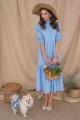 Платье Tanya Arzhanova ТА379