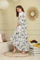 Платье Ларс Стиль 607