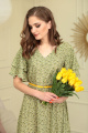 Платье Ларс Стиль 609