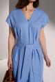 Платье MilMil 1050 Лима