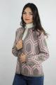 Жакет Полесье С2453-20 0С2102-Д43 158,164 полесский