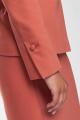 Жакет Femme & Devur 70578 1.10D