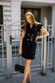 Платье PUR PUR 934/3