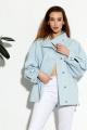 Куртка SODA 611