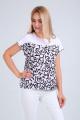Блуза Modema м.265/2