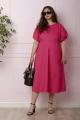 Платье MilMil 1022SP -2