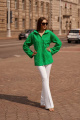 Блуза 2701-2