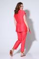 Комплект Liona Style 791 розовый
