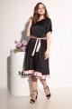 Платье Mido М67