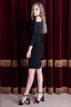 Платье Nova Line 5768