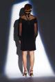 Платье BURVIN 7742-81