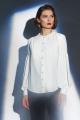 Блуза BURVIN 7807-51