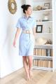 Платье Juliet Style Д188-5