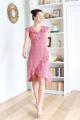 Платье Juliet Style Д207-1
