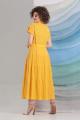 Платье Avanti Erika 1212
