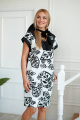Платье Danaida 2040