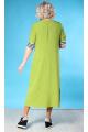 Платье Camelia 20232 1
